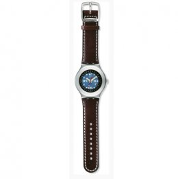 swatch irony yns401 dominator unisex