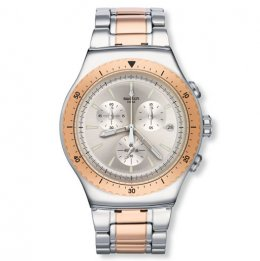 swatch power tracking yos452g so biggar unisex