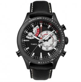 timex tw2p72600 mens intelligent quartz chronograph
