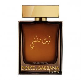 Dolce & Gabbana The One Royal Night Exclusive Edition For Men